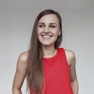 Diana Birenyte